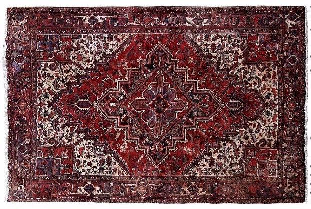 Rug Tuition Fees Carpet Vidalondon